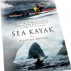 seakayak-bgordon-brown-volume2