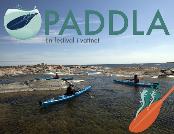 Paddla