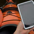 Lifeproof för iPad mini