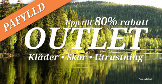 outlet-80