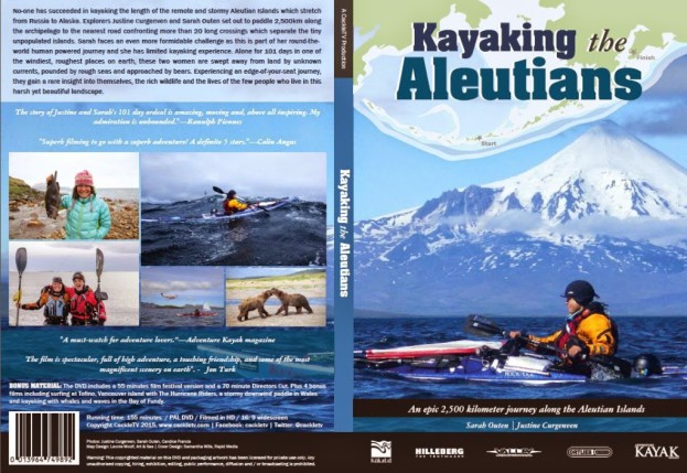 Kayaking_Aleutians_cover