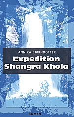 Shangra Kola