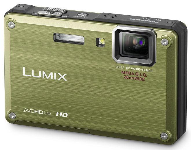 lumix_green