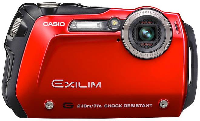 Casio-Exilim-EX-G1