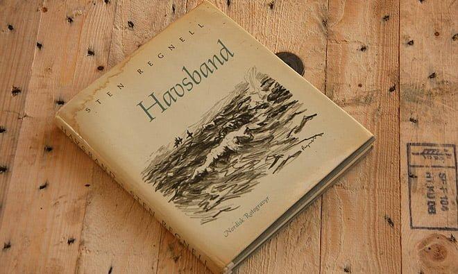 havsband_sten-regnell