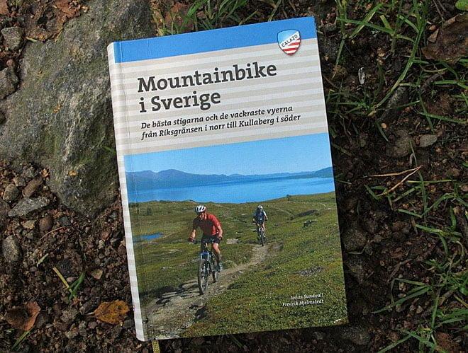 mountainbikebok