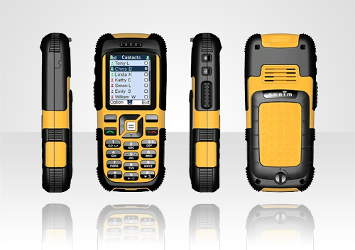 tradesman-mobile