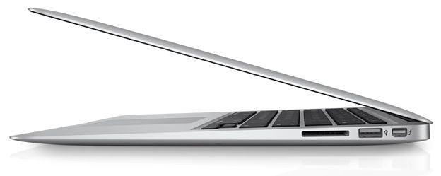 macbook-air-11