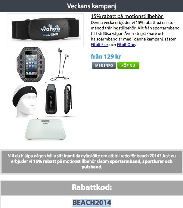iphonebutiken-rabatt