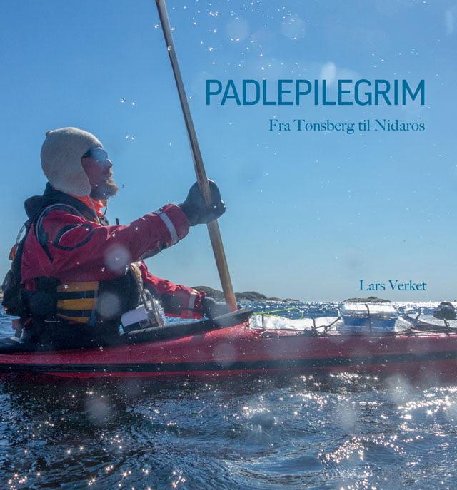 Padlepilegrim, Lars Verket